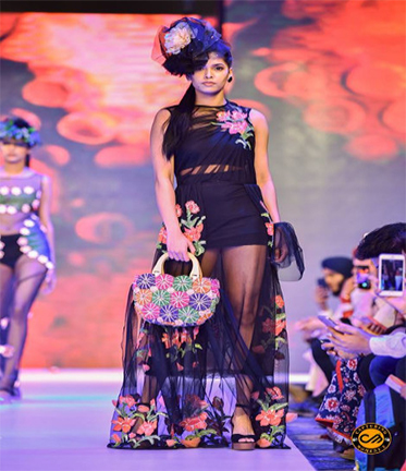 One Year Fashion Design Course One Year Course In Fashion Design Inifd Gurugram