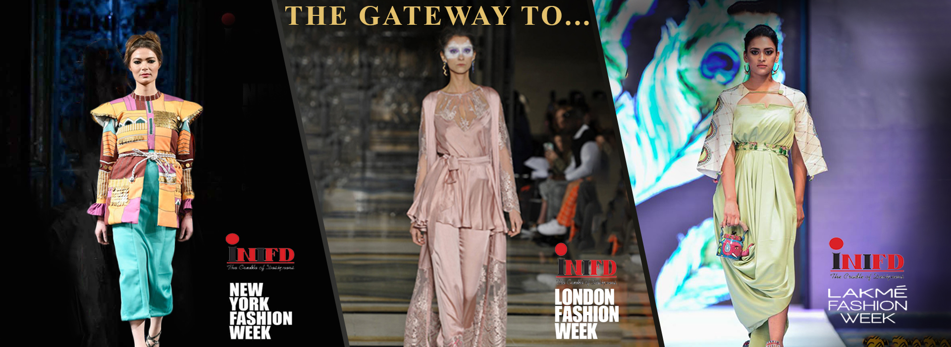 Fashion Design Institutes in Gurugram